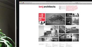 BMJ_HOME_1_WEB_BLOG_V2