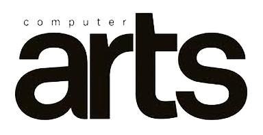 Computer-Arts-logo_V2
