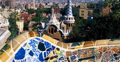 barcelona_V2