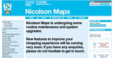 NIC_MAPS_FEATURED