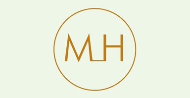MH_1_FEATURE