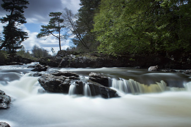 Falls-of-Dochart-1,-Killin,-Scotland