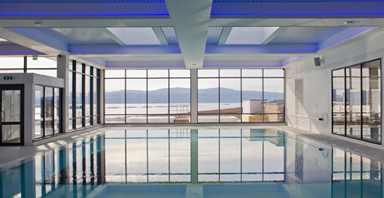Featured-Image-Portavadie-POOL-1