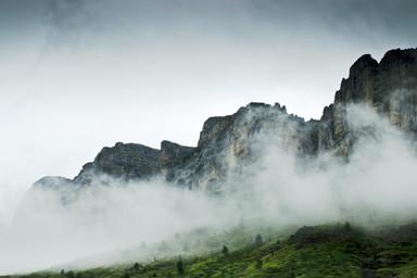 Valle-de-Anisclo,-Pyrenees,-Spain